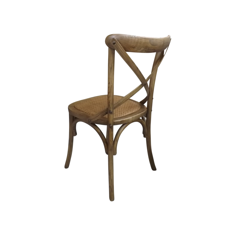 European Design Cross Back Chair in Natural Elm : 413 from www.europeandesign.com.au size 800 x 800 png 159kB