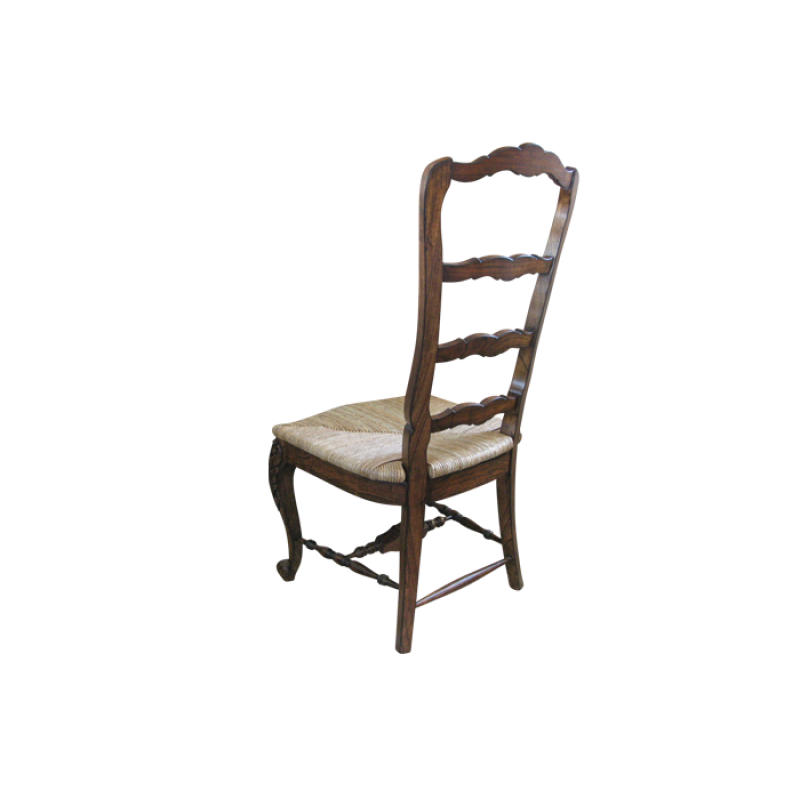 European Design French Country Ladderback Dining Chair : 47 from www.europeandesign.com.au size 800 x 800 png 160kB