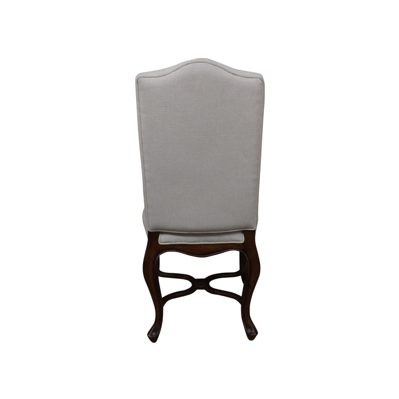 European Design French Classical Dining Chair