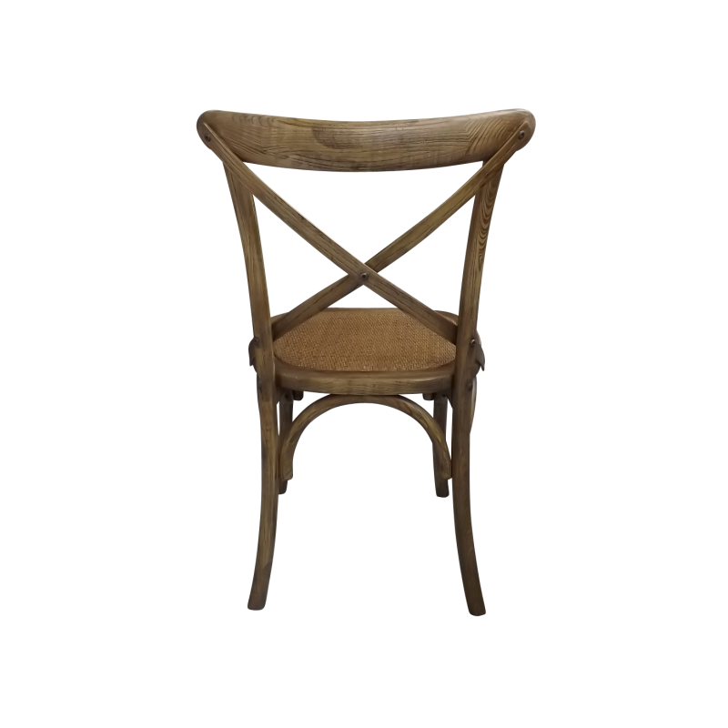 Used Cafe Tables And Chairs Melbourne Cdg U0027s Chair You Deserve It U2013 Furniture Co