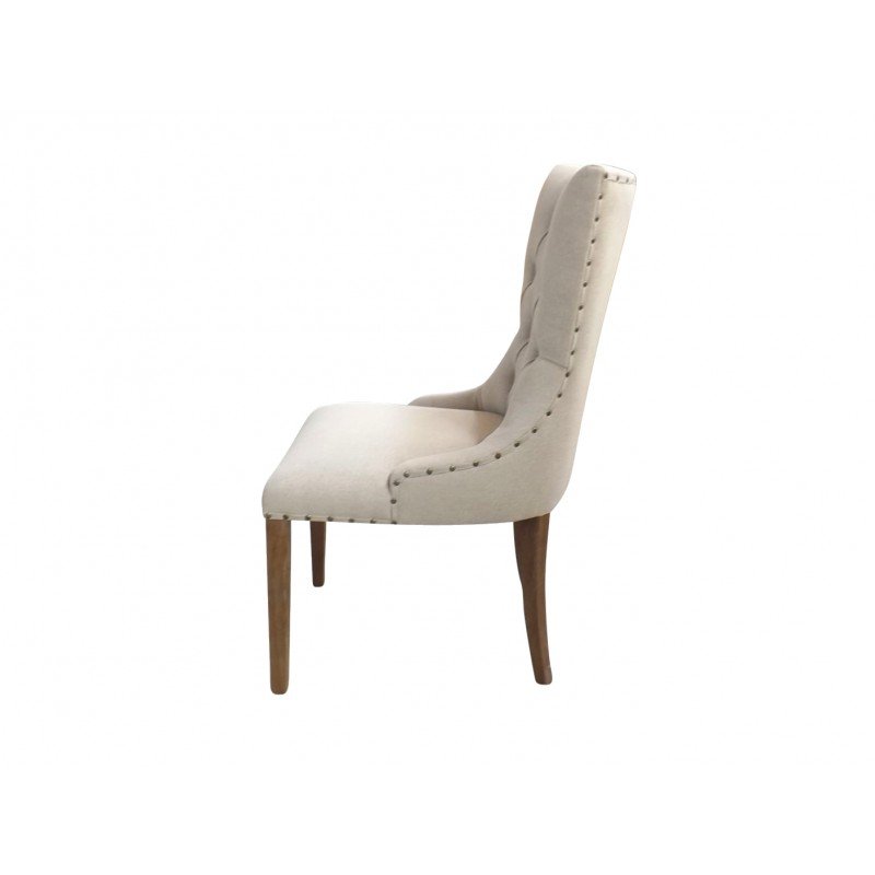 ... Upholstered Dining Chair ...