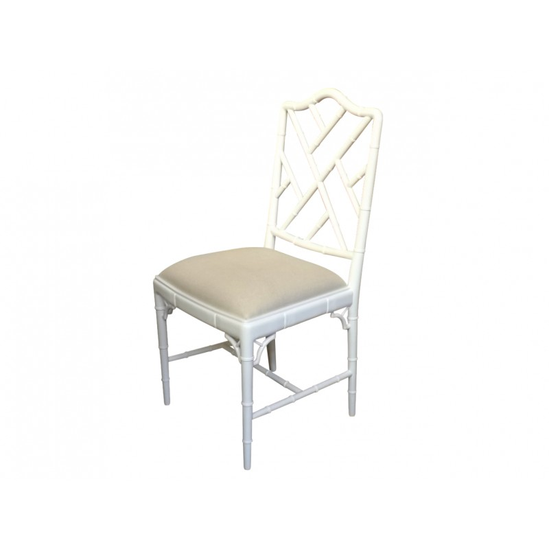 Discount Dining Chairs Australia Null And