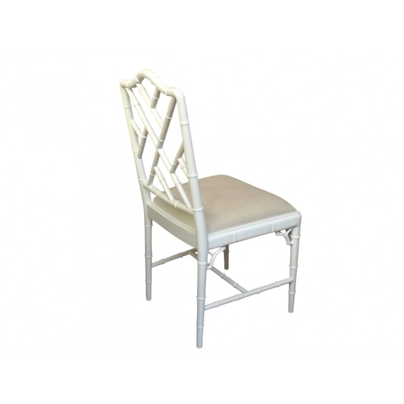 ... Chippendale Dining Chair ...