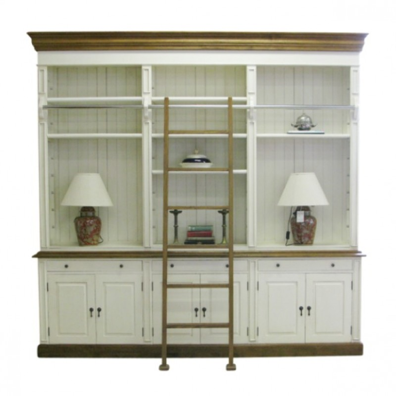 selections painted dealer sale for case week pieces new please f direct our storage circa click bookcases antique gcca receive cabinet id l follow by from email display french furniture bookcase each
