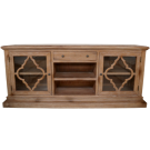 Hamptons Inspired Sideboard