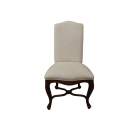 French Classical Dining Chair