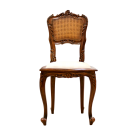French Hall Chair