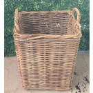 Nambo Square Basket Small