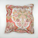 Elizabeth European Cushion Cover