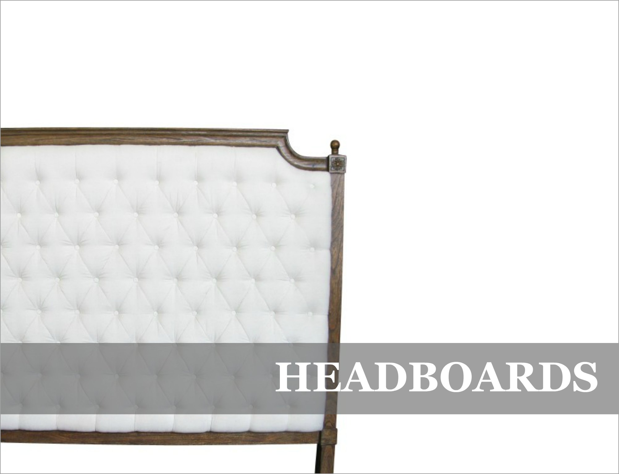 French Provincial Bed Heads Headboads Head Boards