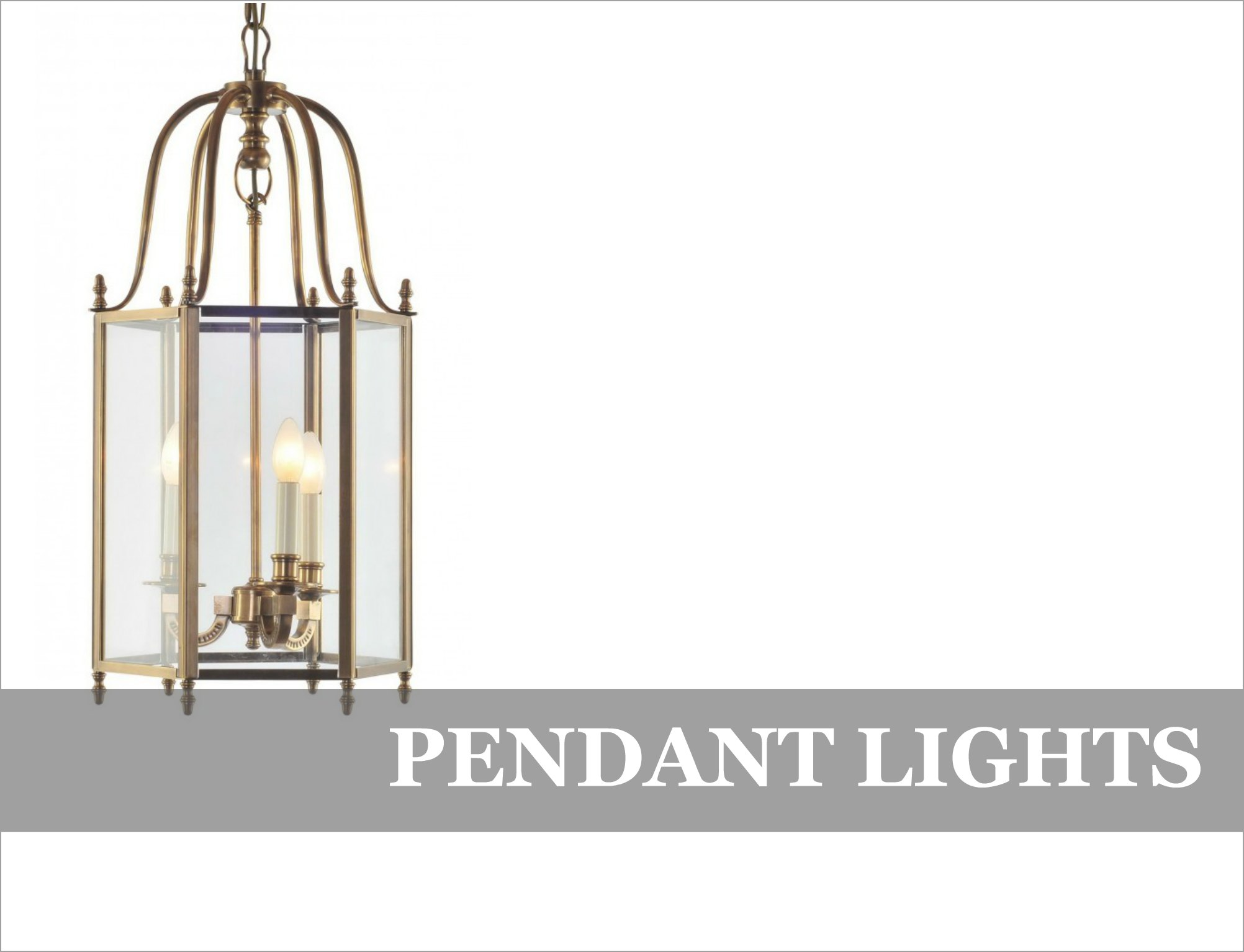 Pendant Lights Ceiling Lamps French Industrial Feature Lighting